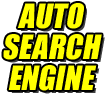 MuscleCar Search Engine