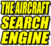 Airplanes For Sale Search Engine