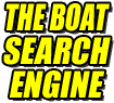 Sea Ray Search Engine