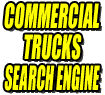 CommercialTrucks Search Engine