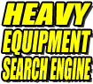 HeavyEquipment Search Engine