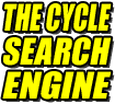 Cruiser Search Engine