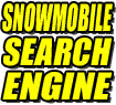 Arctic Cat Search Engine