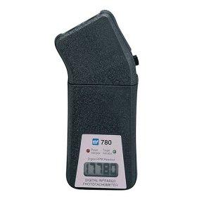 Show details of TIF Instruments 780 Infrared Phototachometer.