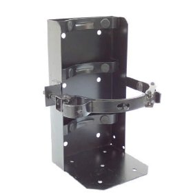 Show details of Powertank BKT-2252 Power Bracket, 10/15lb.