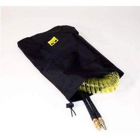 Show details of Powertank BAG-6020-R2 Hose Bag, Mesh.