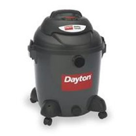 Show details of Vacuum,Wet/Dry,12 G Dayton 3VE20.