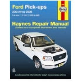 Show details of Haynes Publications, Inc. 36061 Repair Manual.