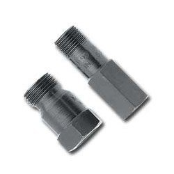 Show details of KD TOOL 901 AIR HOLD FITTING SET.