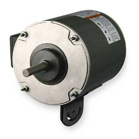 Show details of Replacement Motor for 1VCG7,1VCG8,1VCG9 Dayton 2ATW9.