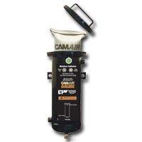 Show details of CT30 Desiccant Air Dryer Wall Mount w/Regulator (DEV130514).