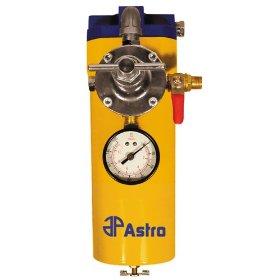 Show details of Air Control Unit 120 cfm Capacity (AST2618) Category: Paint Guns Filters.