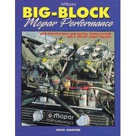 Show details of Repair Manual - HP Books HP1302 Repair Manual.