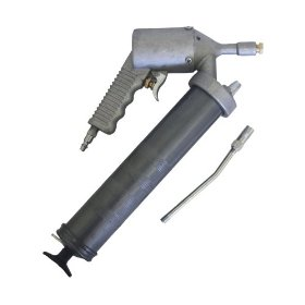 Show details of Grip Continuous Flow Air Grease Gun.