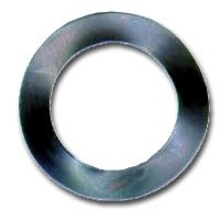 Show details of Mountain MTN2760-40 Wavy Washer for 1/4in. Air Ratchet.