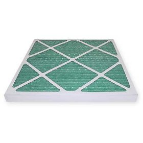 Show details of Air Filter,Element/Panel BALDWIN FILTERS -PA3873.