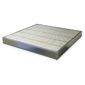 Show details of Air Filter,Element/Panel BALDWIN FILTERS-PA1765.