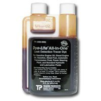 Show details of Dye-Lite� All-In-One Full Spectrum Oil Dye.