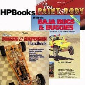 Show details of Repair Manual - HP Books HP1473 Repair Manual.