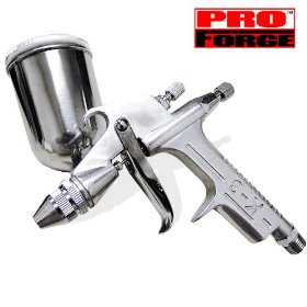 Show details of MINI AIR SPRAY GUN - Auto Body, Model Hobby, DIY tools!.