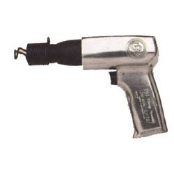 Show details of Air Hammer- General Purpose, Short - CP711.