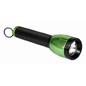 Show details of Tracerline OPTIMAX Cordless Leak Detection Flashlight.