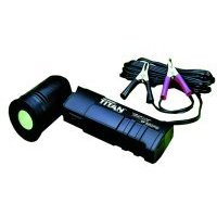 Show details of Tracer Products TP8100 - Economy 12VDC Leak Detection Lamp - Tracerline - TP8100.