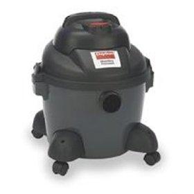 Show details of Vacuum,Wet/Dry,6 G Dayton 3VE18.
