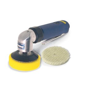 Show details of Kovax 910-0301 - Mini Air Polisher.