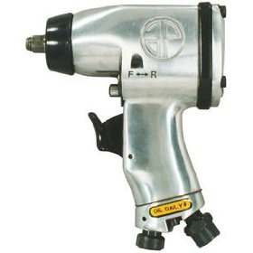 Show details of IMPACT SNUBNOSE AIR GUN 3/8 DR..