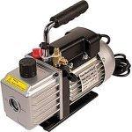 Show details of FJC 6909 - 3.0 Cfm Vacuum Pump - FJC - 6909.