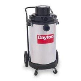 Show details of Vacuum,Wet/Dry,20 G Dayton 4YE62.