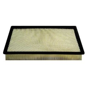 Show details of Air Filter,Element/Panel BALDWIN FILTERS-PA4134.