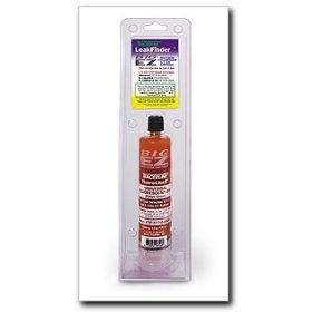 Show details of Tracerline BigEZ Universal A/C Dye Cartridge, 4 oz..