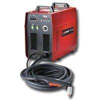 Show details of Firepower FPW1445-0110 Firepower FP-70A Air Plasma Cutting System.