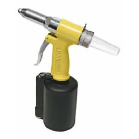 Show details of Air Powered Riveter HD MAR79014.
