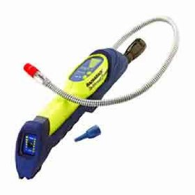 Show details of Leak Detector -Informant 2 Refrigerant and Combustible Gas Electronic YOK198042.