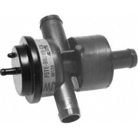 Show details of Motorcraft CX1522 Air Management Valve.