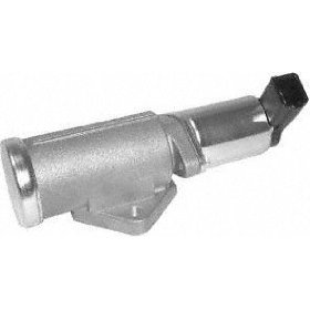 Show details of Motorcraft CX1828 Idle Air Control Motor.