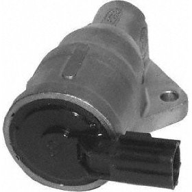 Show details of Motorcraft CX1723 Idle Air Control Motor.