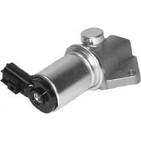 Show details of Motorcraft CX1850 Idle Air Control Motor.