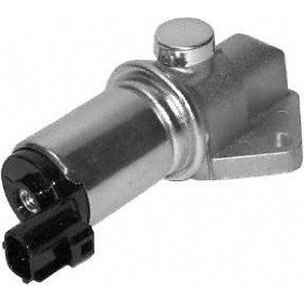 Show details of Motorcraft CX1756 Idle Air Control Motor.