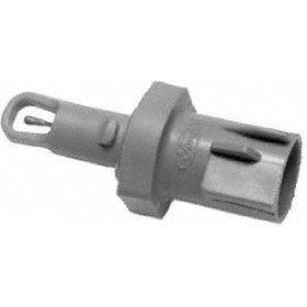 Show details of Motorcraft DY751 Air Charged Temperature Sensor.