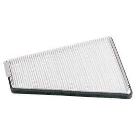 Show details of Motorcraft FP7A Cabin Air Filter.