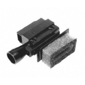 Show details of Motorcraft YH1486 Ambient Air Temperature Sensor.