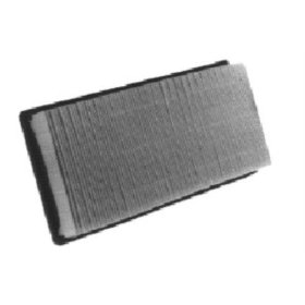 Show details of FRAM PPA3660 Air Hog Panel Filter.