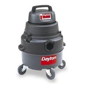 Show details of Vacuum,Wet/Dry,6 G Dayton 4YE66.