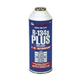 Show details of EF Products R134a Plus 14 oz..