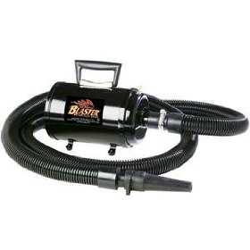 Show details of Air Force Blaster Motorcycle Dryer - --/--.