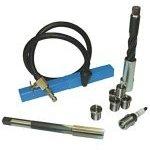 Show details of CalVan Tools 38900 Ford Spark Plug Insert Installer.